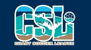 CSL Logo 2021 (1)