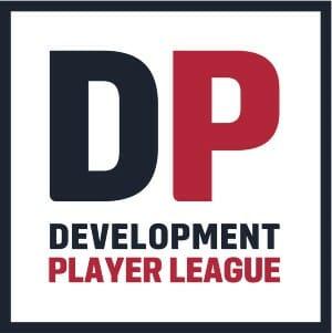 DPL Logo 2021 (1)