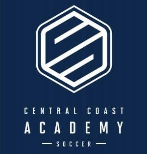 cca soccer logo small
