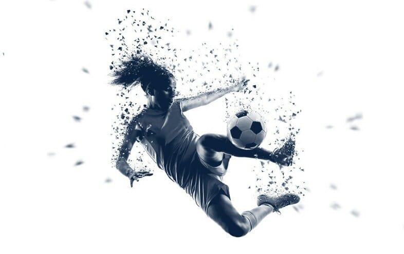 central coast academy girls soccer