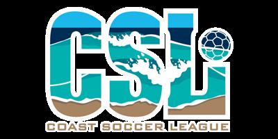 coast-soccer-league